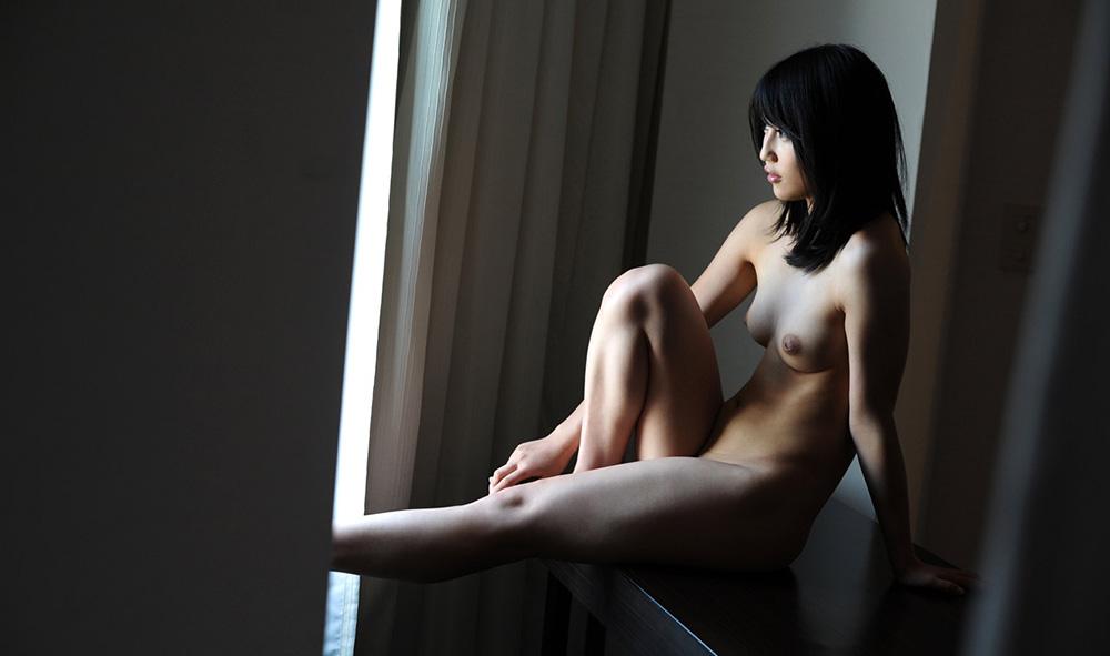 ヌード 画像 81