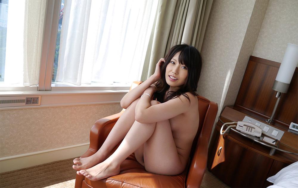 有村千佳 セックス画像 55