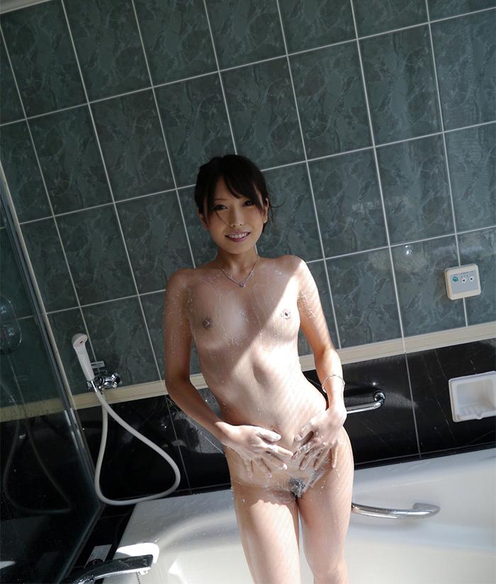 有村千佳 セックス画像 61