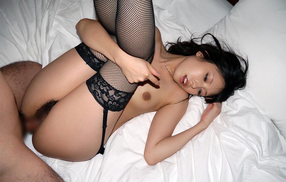 有村千佳 セックス画像 80