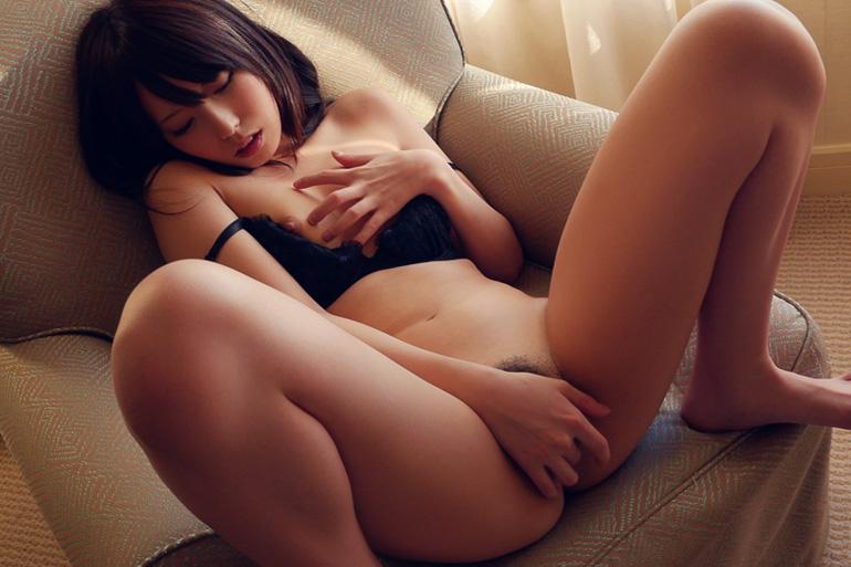 有村千佳 イヤラしい汁溢れる濃厚セックス画像