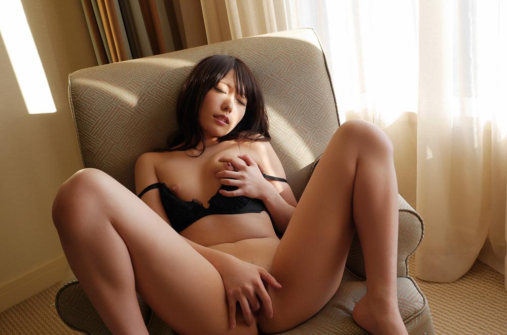 有村千佳 セックス画像 24
