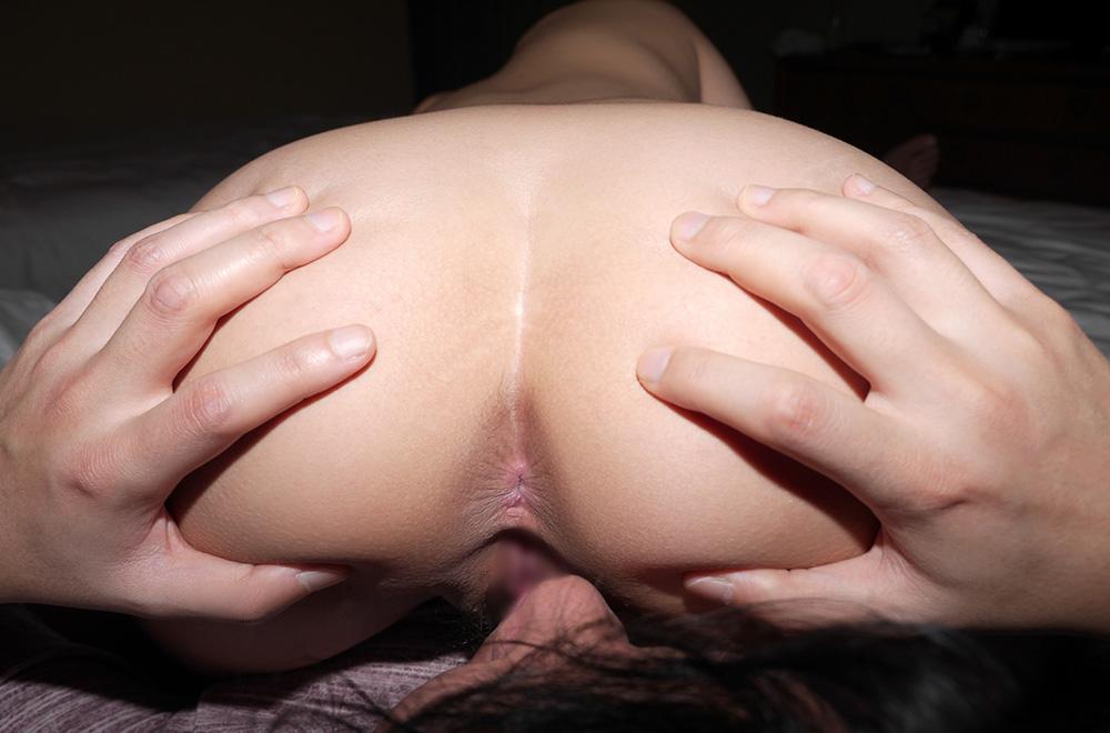 有村千佳 セックス画像 54