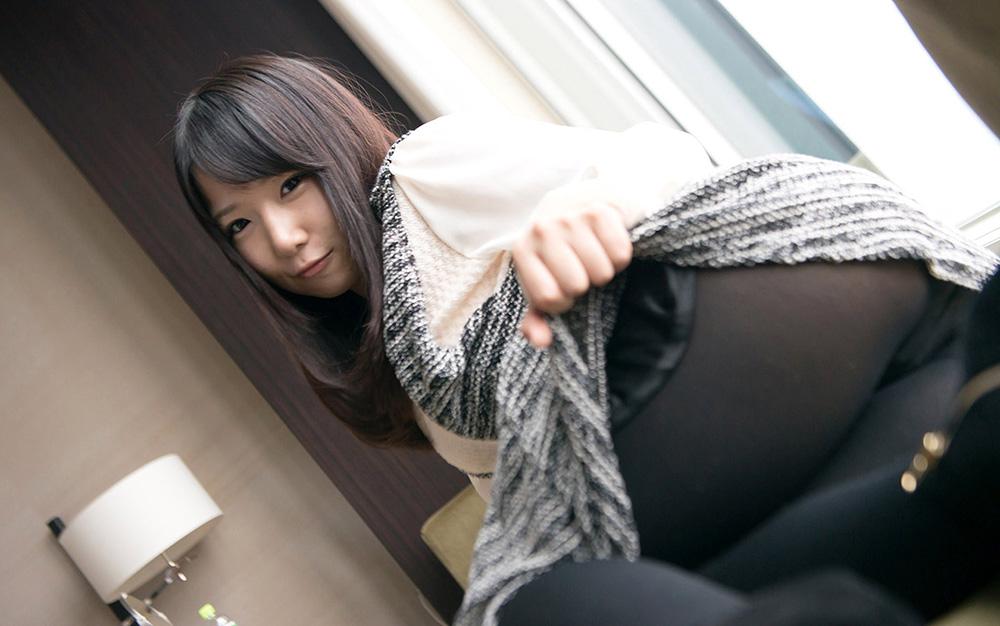 愛須心亜 セックス画像 3