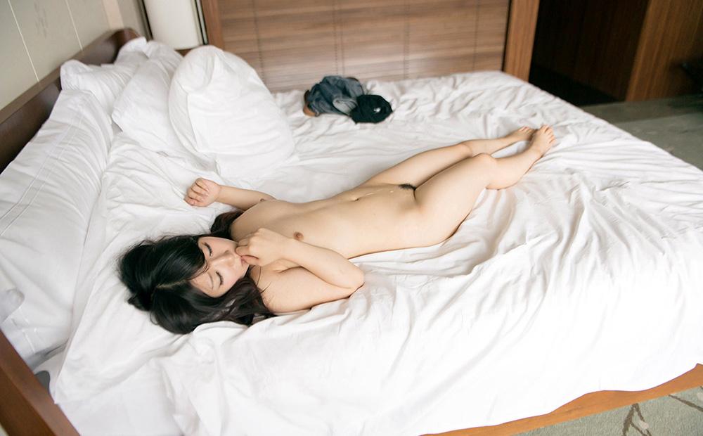 愛須心亜 セックス画像 31