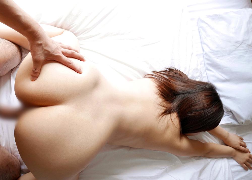 後背位 セックス画像 78