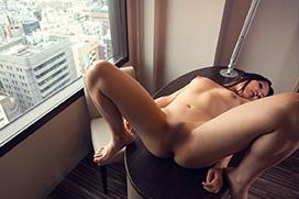 美尻お姉さんが大人の玩具で弄ばれるセックス画像