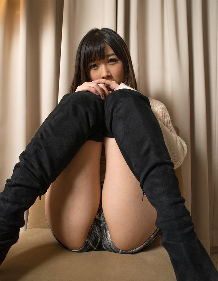大槻ひびき セックス画像 9