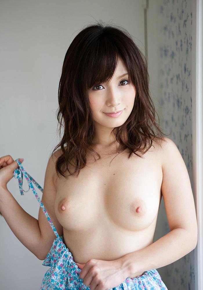 小島みなみ 画像 11