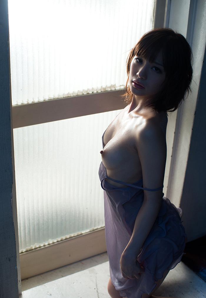 鈴村あいり 画像 14