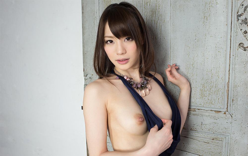鈴村あいり 画像 33