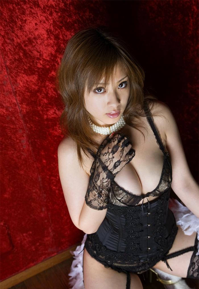野田彩加 画像 11