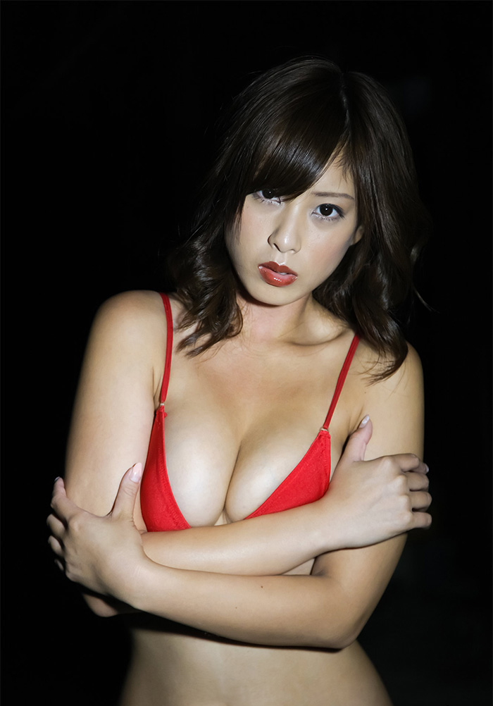 野田彩加 画像 28