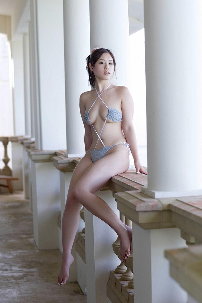 野田彩加 画像 32