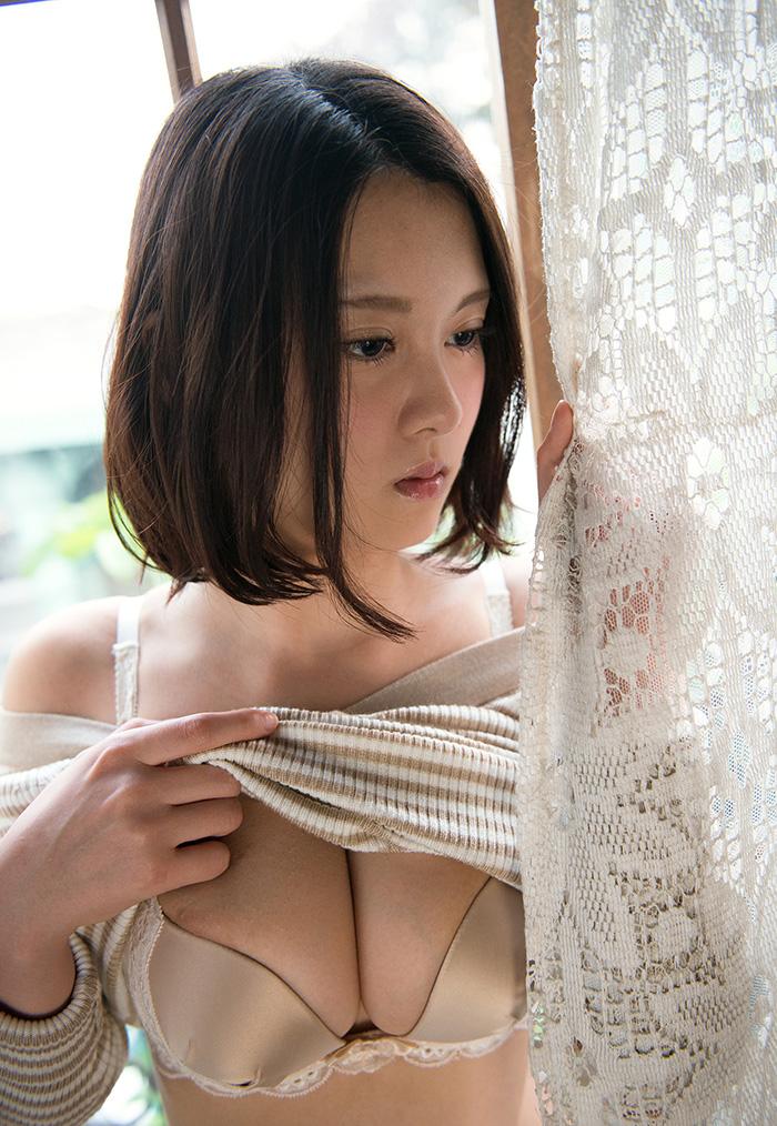 松岡ちな 画像 14