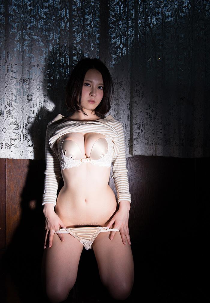 松岡ちな 画像 15