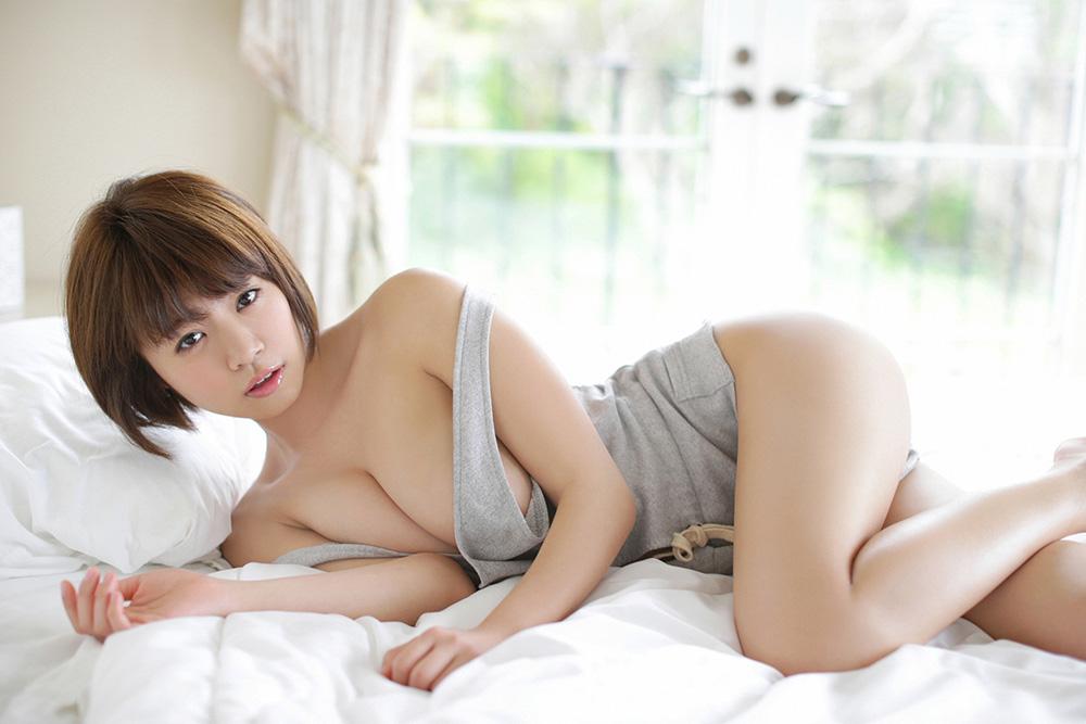 菜乃花 画像 22