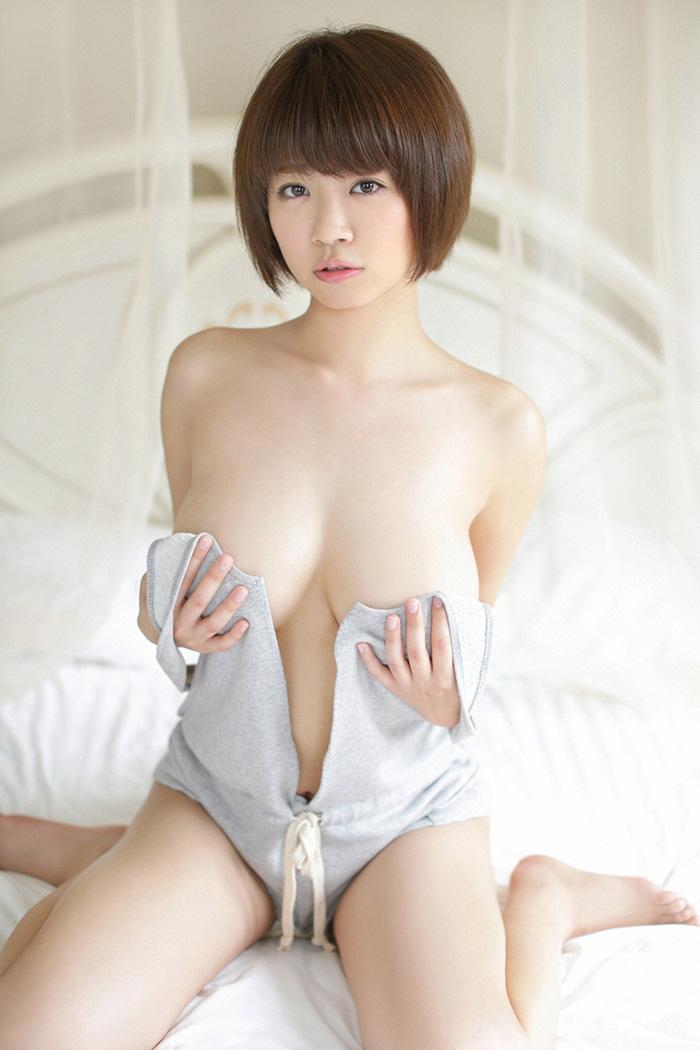 菜乃花 画像 23