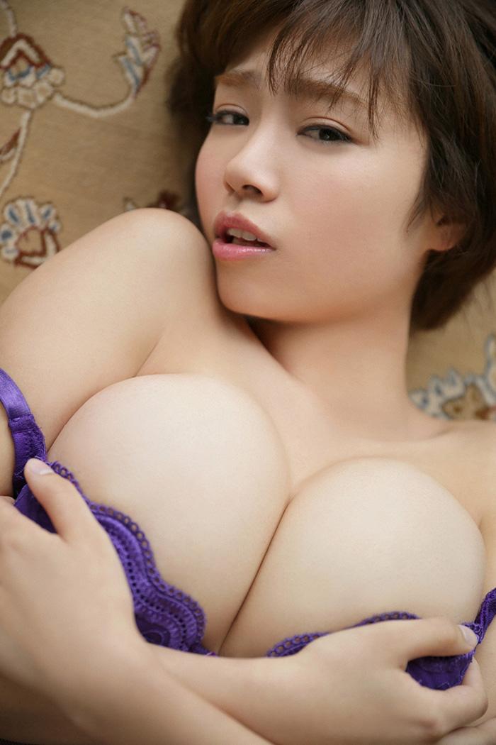 菜乃花 画像 31