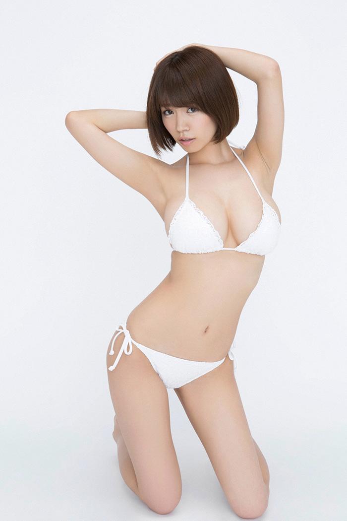 菜乃花 画像 34