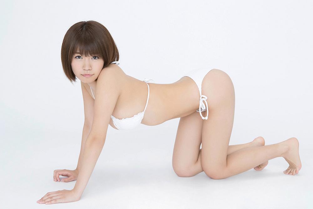 菜乃花 画像 35