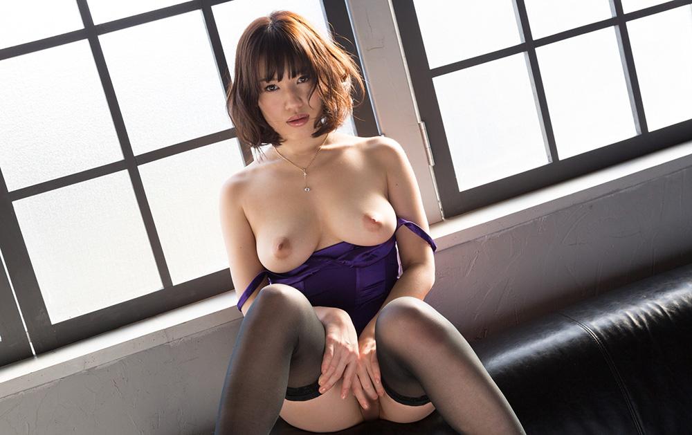 本田莉子 画像 13