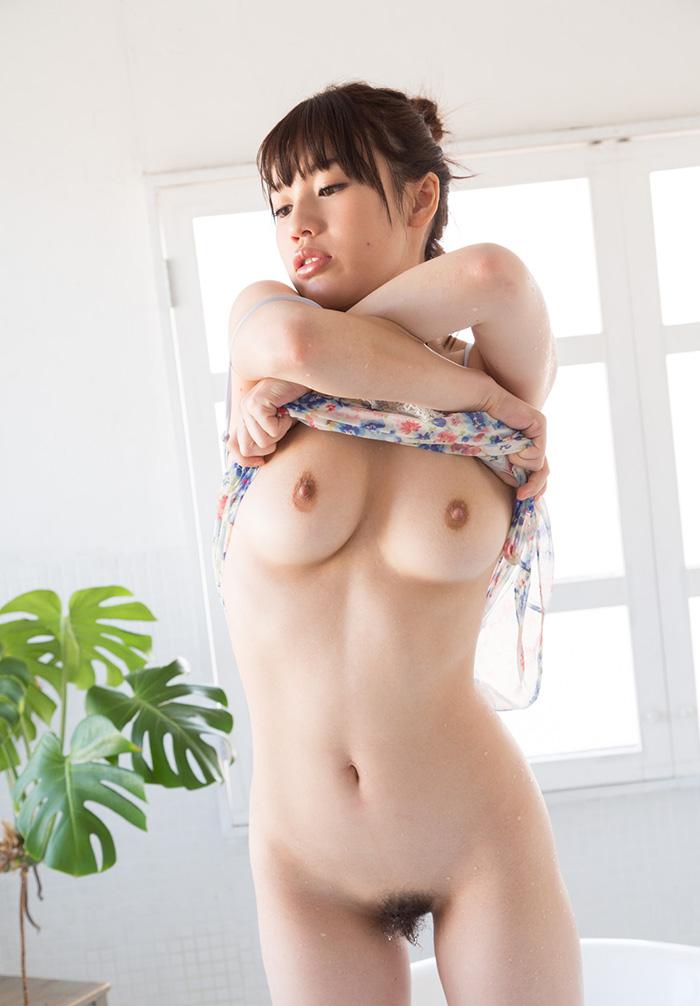 本田莉子 画像 17