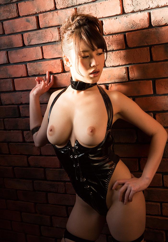 本田莉子 画像 19