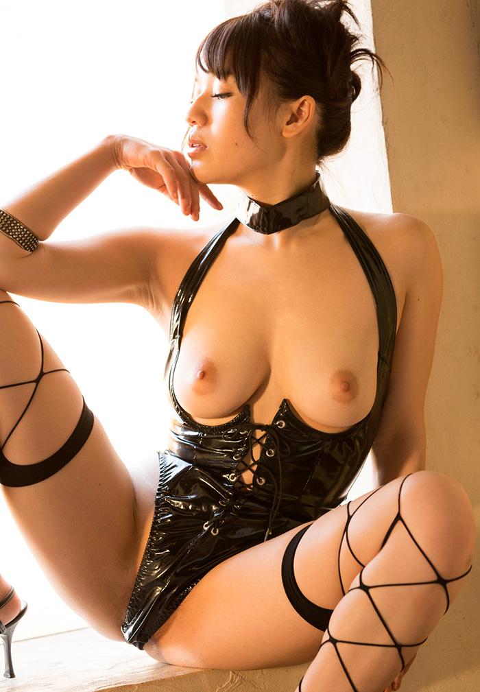 本田莉子 画像 20