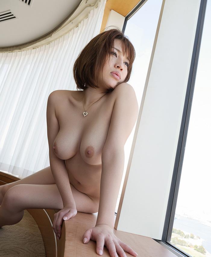 本田莉子 画像 4
