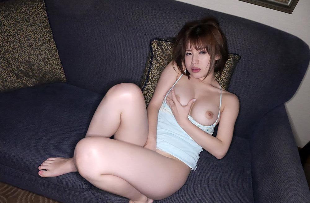 本田莉子 画像 5