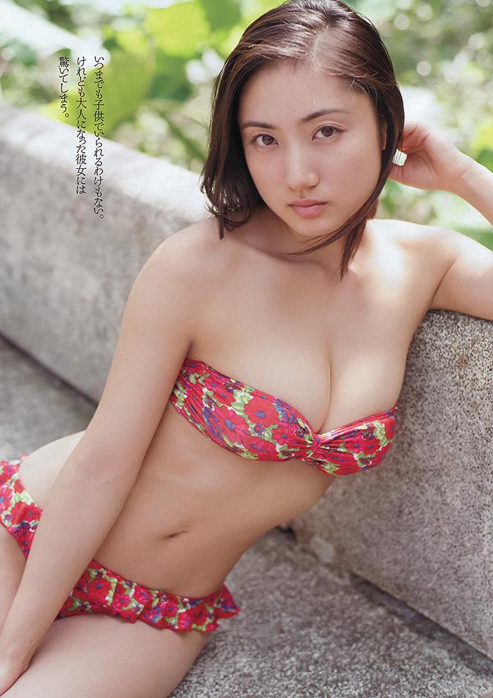 紗綾 画像 13