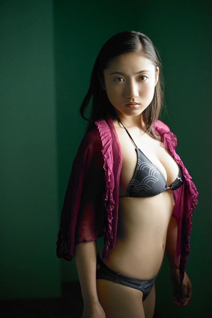 紗綾 画像 19