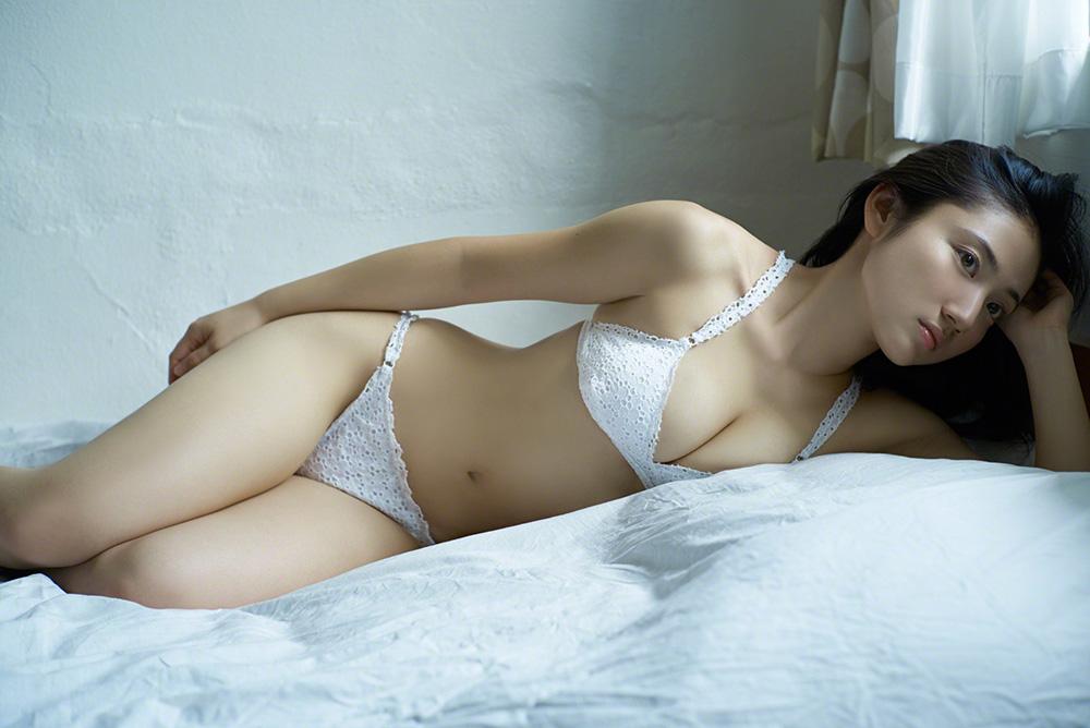 紗綾 画像 23