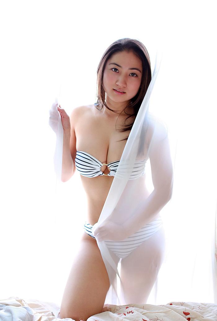 紗綾 画像 8