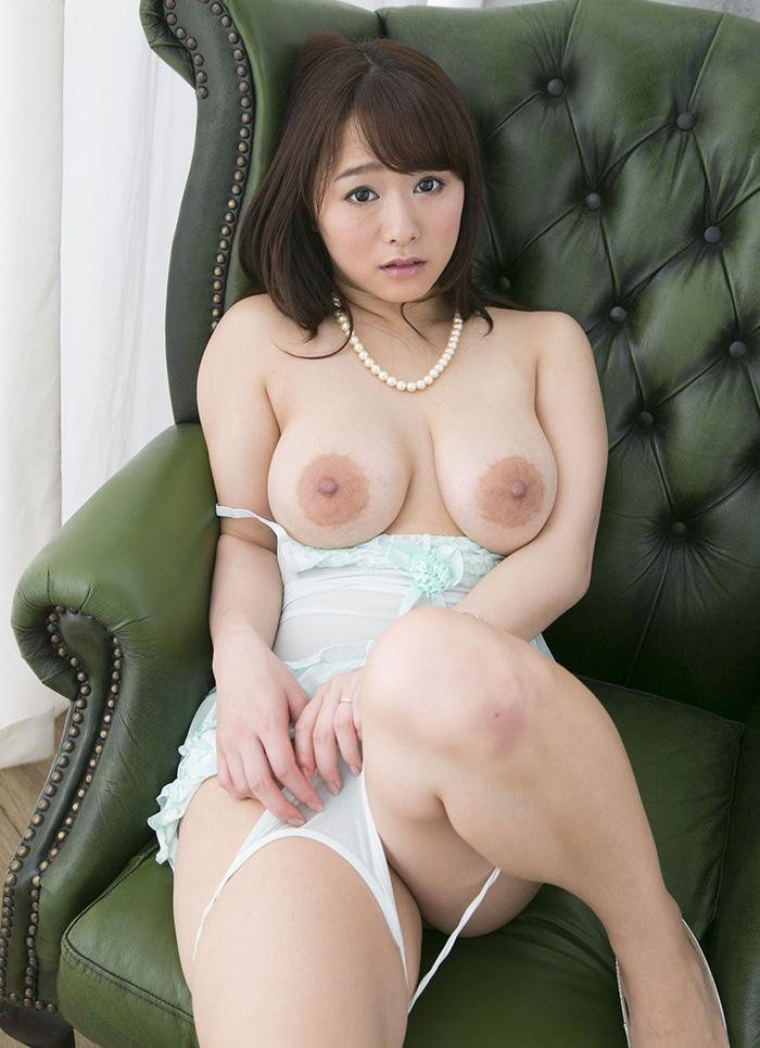 白石茉莉奈 画像 13
