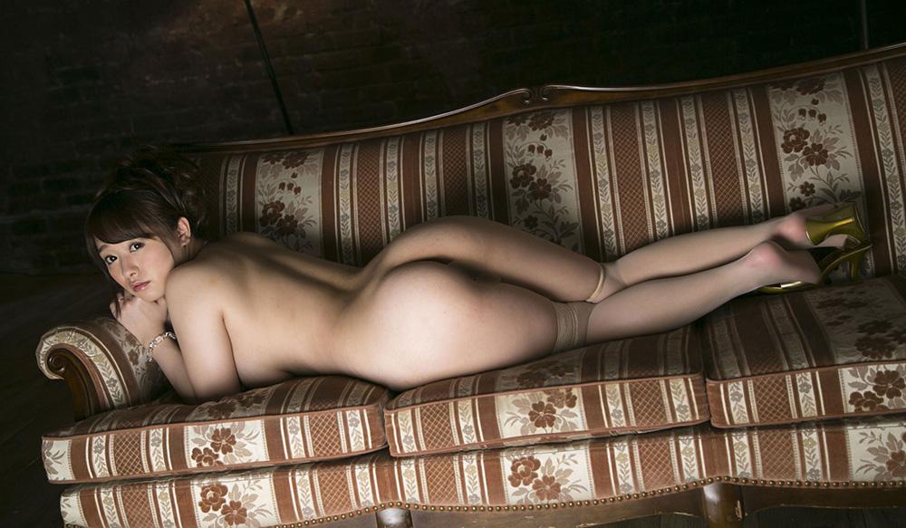 白石茉莉奈 画像 16