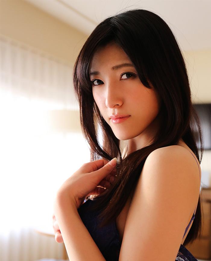 飯岡かなこ セックス画像 15