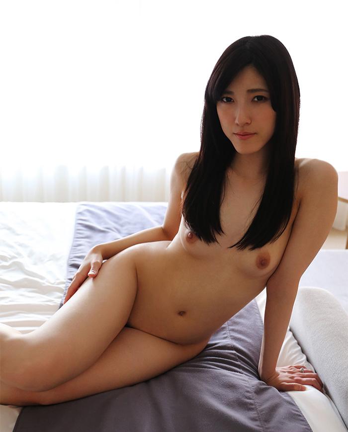 飯岡かなこ セックス画像 19