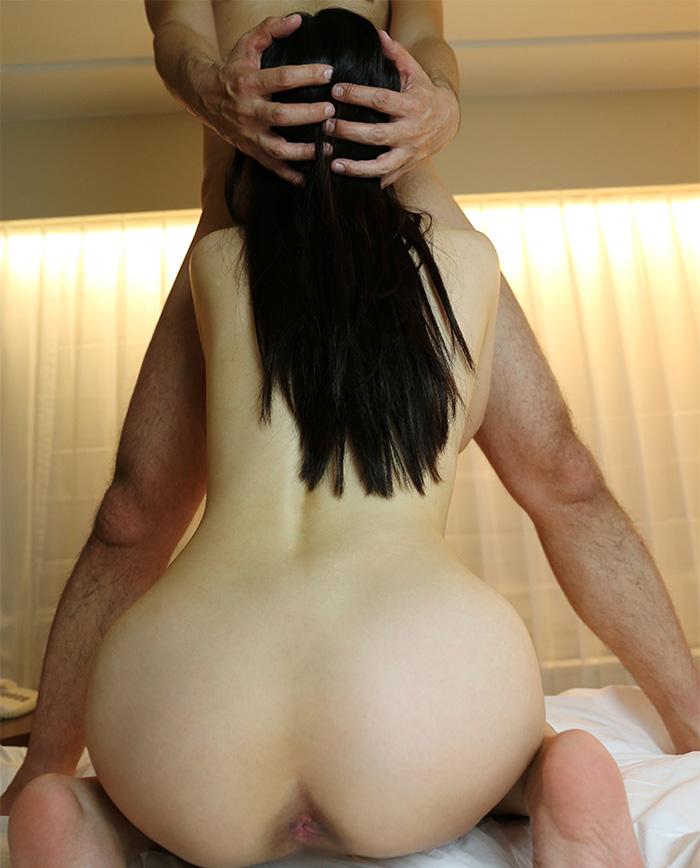 飯岡かなこ セックス画像 32