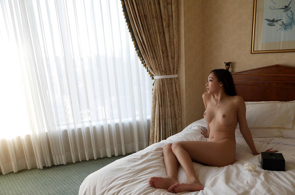 蓮実クレア セックス画像 43