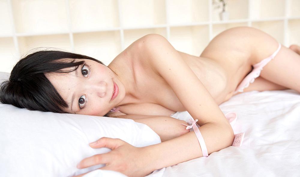 早乙女らぶ セックス画像 16