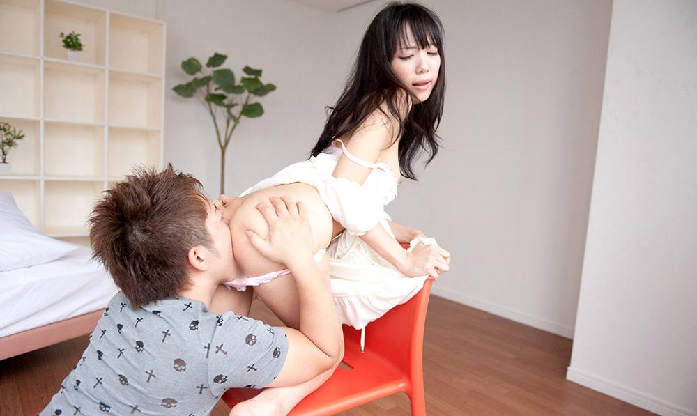 早乙女らぶ セックス画像 33