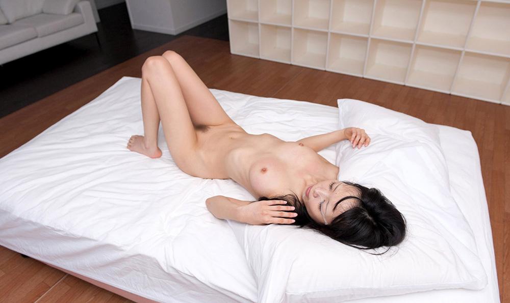 早乙女らぶ セックス画像 59
