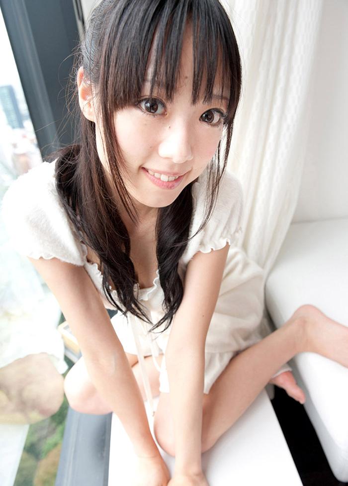 早乙女らぶ セックス画像 6