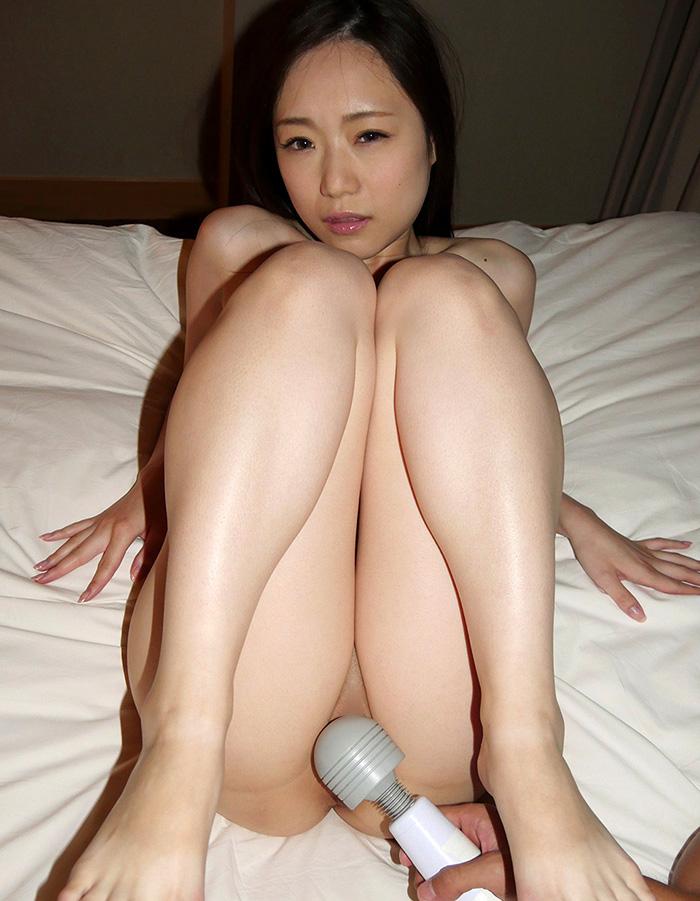 瀬奈まお セックス画像 21