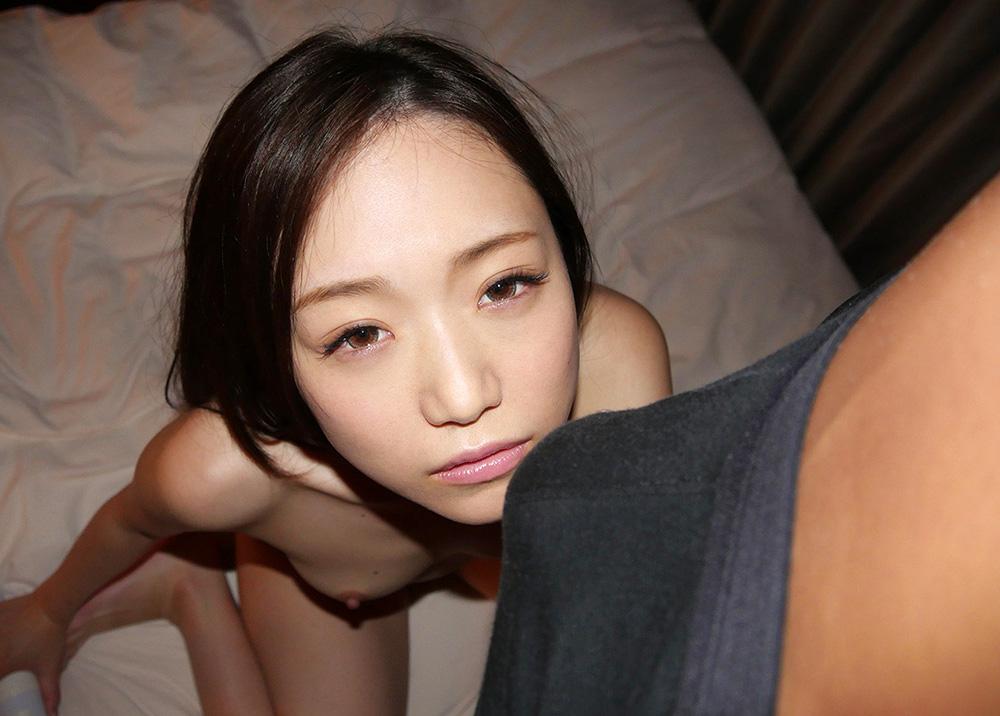 瀬奈まお セックス画像 25