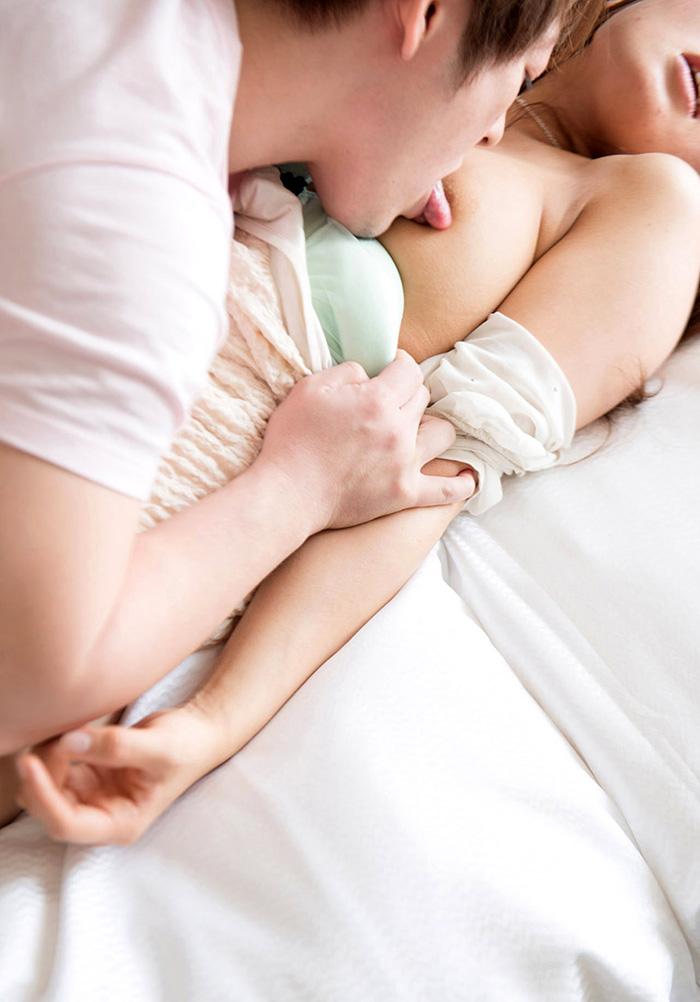 木崎実花 セックス画像 25