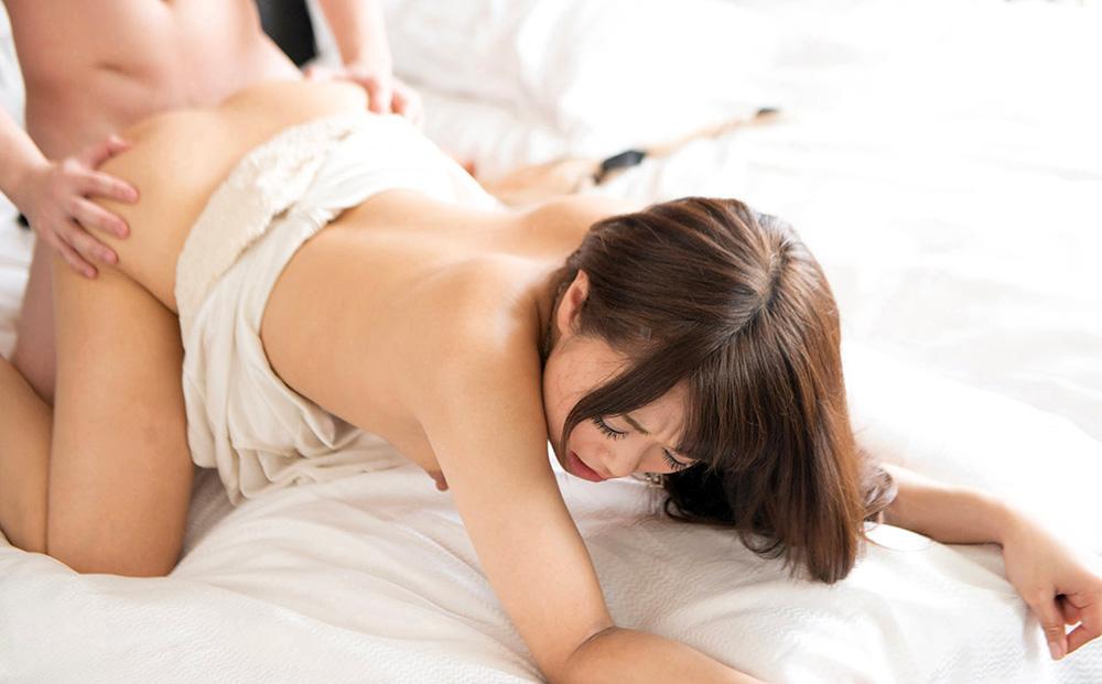 木崎実花 セックス画像 36