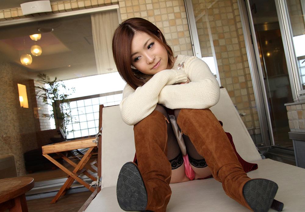 中川美香 セックス画像 10